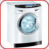 Установка стиральных машин в Жигулевске, подключение стиральной машины в г.Жигулевск